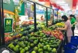 Đẩy mạnh kích cầu tiêu dùng nội địa giúp doanh nghiệp 'vượt bão' Covid-19