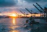 Tiêu chuẩn mới khẳng định hiệu quả năng lượng của thiết bị hàng hải