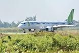Bamboo Airways tái khai thác đường bay đến Vân Đồn, mở mới đường bay Cần Thơ - Hải Phòng/Đà Nẵng/Quy Nhơn