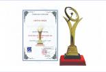 Hỗ trợ doanh nghiệp Bình Phước tham gia Giải thưởng Chất lượng Quốc gia năm 2021