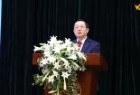 TCVN ISO 9001 mang lại hiệu quả thiết thực trong giải quyết thủ tục hành chính