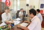 Hà Nội kiểm tra công tác cải cách hành chính tại các cơ quan, đơn vị trên địa bàn
