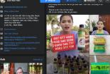 Kỳ 1: Khách hàng dùng 'niềm tin' sử dụng sản phẩm Đông y Yến Nhi?