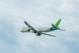 Doanh nghiệp Việt – Mỹ bắt tay nâng cấp hạ tầng hàng không, Bamboo Airways chuẩn bị để bay thẳng từ quý III