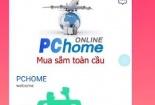 Sập bẫy ứng dụng PCHome, hàng nghìn người mất tiền