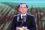 Tiếp sóng truyền hình trực tiếp: Lễ trao Giải thưởng Chất lượng Quốc gia 2019 - 2020