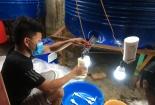Phát hiện hàng nghìn chai dầu gội, sữa tắm, nước giặt kém chất lượng