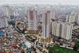 Covid-19 tác động ra sao đến thị trường bất động sản và xây dựng?