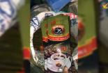 Hàng loạt sản phẩm trà, cà phê giả mạo nhãn hiệu tại cơ sở sản xuất trà Long Bình