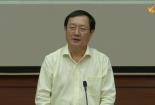 Bộ trưởng Bộ KH&CN: 'Tôi tin tưởng hoạt động TCĐLCL sẽ còn phát triển hơn nữa!'