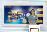 Bản tin Chất lượng Hội nhập 17/7: Cảnh báo mỹ phẩm chứa Corticoid, cẩn trọng sản phẩm viên khớp CHAKO