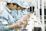 Kiểm soát dịch tốt - động lực giúp Việt Nam hút vốn FDI