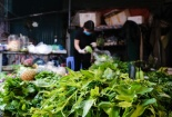TP.HCM: Chợ truyền thống kinh doanh theo ngày chẵn – lẻ