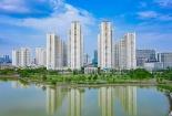 An Bình City - Dự án đáng sống của mọi gia đình