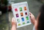 Sách giáo khoa điện tử trên mạng: Thận trọng về nguồn gốc