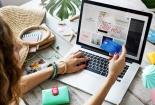10 sai lầm người tiêu dùng cần phải tránh để không lãng phí tiền khi mua sắm online mùa dịch