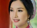 'Nữ thần xứ Huế' tại Hoa hậu Việt Nam 2016 bị tố thi chui, giả mạo chữ kí tại Nhật