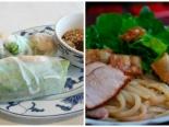 10 món ăn Việt mà du khách nước ngoài không thể không thử