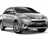 Điểm danh 10 loại xe hơi bán chạy nhất Việt Nam trong tháng 7