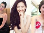 Những người đẹp bỏ thi Hoa hậu Việt Nam ngay trước 'giờ G' gây chấn động dư luận