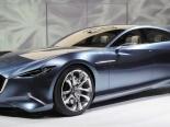 Mazda 6 phiên bản 2017 vừa ra mắt có gì đặc biệt?