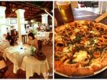 10 nhà hàng nức tiếng cho du khách trên đất Sài thành