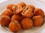 Nước Ý lịch lãm có nền ẩm thực hấp dẫn đến mức nào?