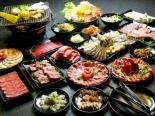 Ẩm thực Nhật Bản được cả thế giới biết đến như thế nào?