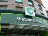 Từ vụ mất tiền trong TK Vietcombank, ngân hàng 'ra sức' răn khách việc bảo mật