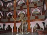 Bên trong dinh thự lớn nhất Nam Bộ của đại gia Trầm Bê