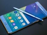 Samsung Galaxy Note 7 'đọ 5 smartphone đối thủ đình đám