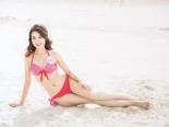 Cận cảnh nhan sắc tân Hoa hậu Việt Nam 2016 Đỗ Mỹ Linh