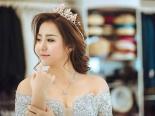Nhan sắc vợ hotgirl Đà Nẵng được chồng 'soái ca' tặng siêu xe 7 tỷ