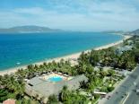 10 lý do du lịch Việt Nam hút khách quốc tế