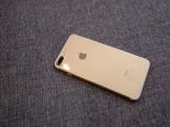 iPhone 7 chưa về tới Việt Nam iPhone 7 Plus nhái đã rao bán tràn lan