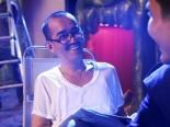 Bật khóc trước những hình ảnh cuối đời của nam ca sĩ Minh Thuận