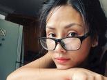 Nhan sắc thí sinh đại diện Việt Nam tham dự Hoa hậu Hòa bình Quốc tế 2016