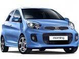 Điểm danh 10 mẫu ô tô bán chạy nhất Việt Nam trong tháng 9