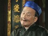 Nghệ sĩ Phạm Bằng ấn tượng với các vai diễn để râu