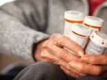 Đau đầu là uống thuốc giảm đau nhưng bạn không ngờ có tác hại nặng nề này