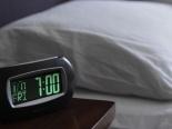[INFOGRAPHIC] 7 việc phải làm trước 7 giờ sáng của doanh nhân thành công