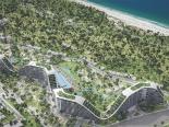 The Coastal Hill FLC Grand Hotel – 'Miền đất hứa' cho những nhà đầu tư thông thái