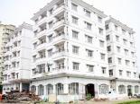 Nghịch lý 150 căn hộ chung cư bị bỏ hoang giữa lòng Hà Nội