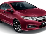 Lộ nhược điểm của Honda City, khách hàng cần lưu ý trước khi 'xuống tiền'