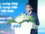 Hàng không Việt Nam chờ gỡ 'nút thắt' nhờ đầu tư tư nhân