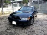 Chiếc ô tô Lexus cũ này đang rao bán tầm giá chỉ 200 triệu đồng, có nên mua?