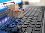 Doanh nghiệp cần biết cách khai thác 'mảnh đất' thương mại điện tử