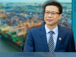 LONGFORM: Chặng đường 10 năm năng suất chất lượng của doanh nghiệp Việt Nam