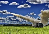 Tên lửa thông minh Nga đang ấp ủ phát triển khiến đối thủ 'lạnh gáy' - ảnh 2