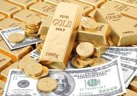 Giá vàng hôm nay ngày 12/3: Đồng loạt giảm giá, tuần mới có khả quan? - ảnh 2